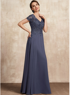 champagne sequins bridesmaid dresses long
