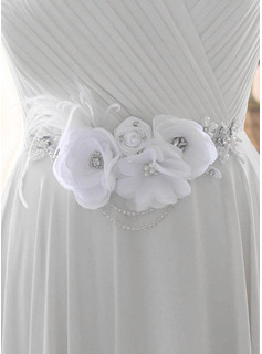 cute country dresses with belts