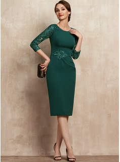 new arrival dress for female