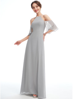 ivory high low cocktail dresses