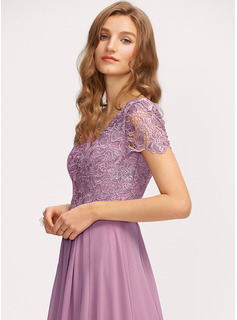 lace tea length dress petite