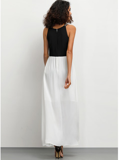 long dresses with sleeves cheap