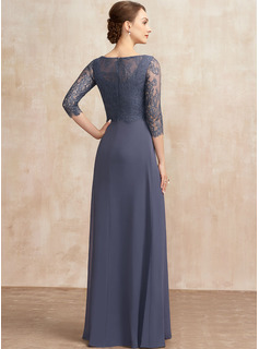 evening dresses size 12-14