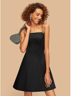 coral homecoming dresses for cheap