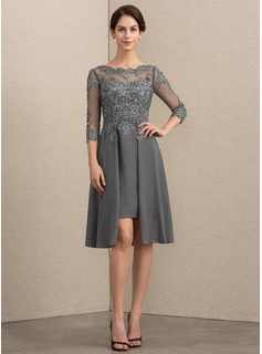 party dress elegant