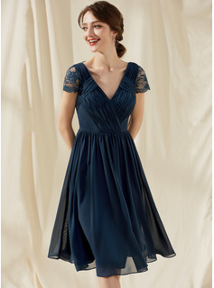 sweet 15 dresses navy blue