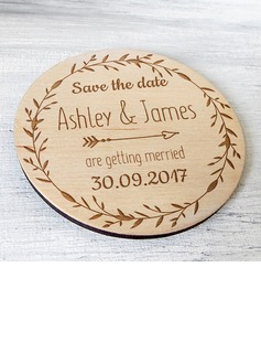 personalized bridesmaid gift boxes