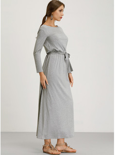 cute junior dresses with sleeves