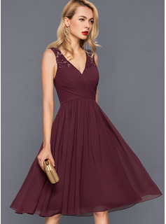 cheap full figure summer dresses