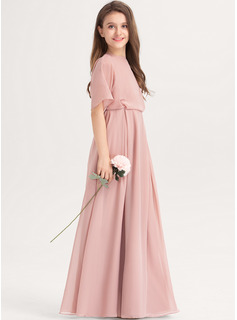 spring evening wedding guest dresses