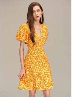 womens long country dresses formal