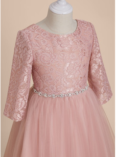 lace short winter formal dresses