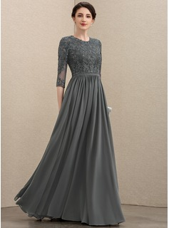 long length dresses wear weddings