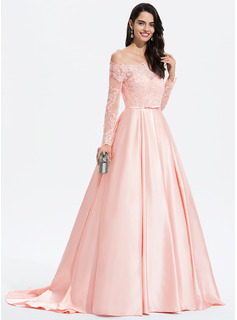 cute dresses for wedding guests
