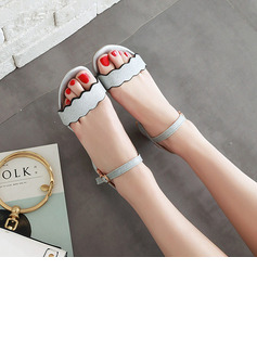 high heels sandals women stiletto
