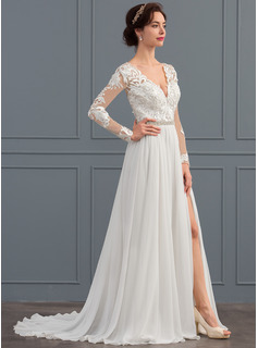 evening dresses petite sizes