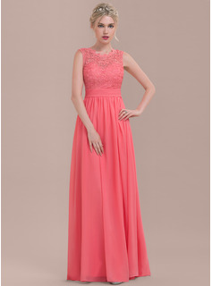 petite evening dresses sale