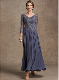 silver high low prom dress
