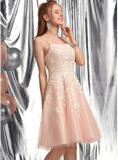slim wedding dresses lace