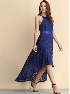 cute pageant dresses for cheap