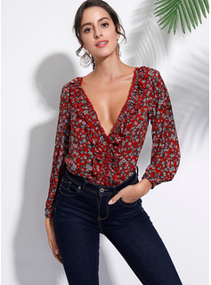 formal evening blouses womens dresses