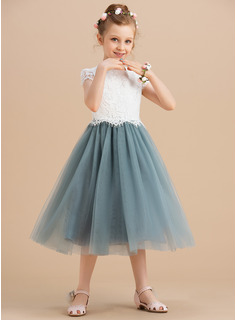 champagne sequin junior bridesmaid dress