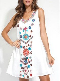 turquoise dresses for girls