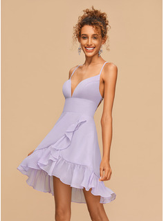 cheap dresses for teens homecoming