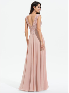 backless evening dresses ball gown