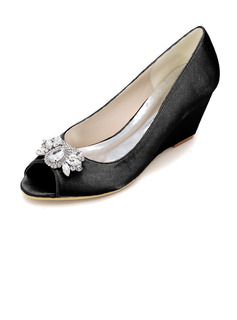 black prom shoes womens