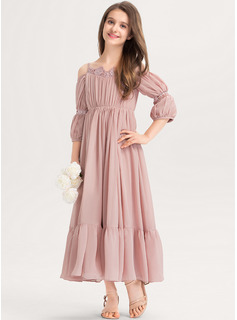 dress gown for girls