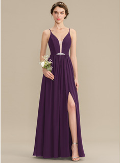 junior prom dresses short strapless