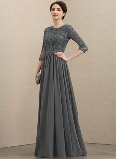 long length dress wear wedding