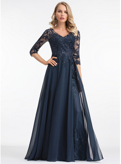 cheap mid length formal dresses