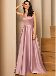 vintage prom dresses tea length