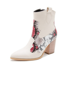 lace up dress boots womens