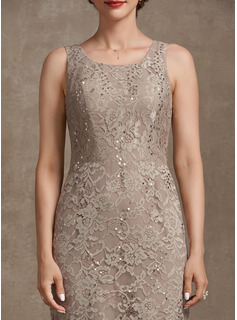 vintage cocktail dress small sequin