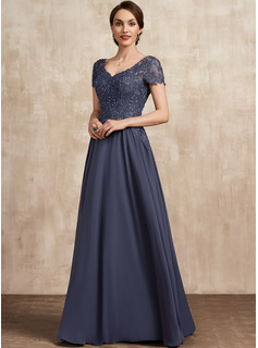 navy wrap evening dress