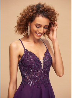 cheap homecoming dresses with sleeves