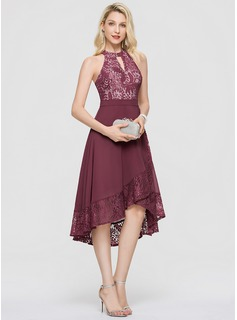 cheap brodesmaid dresses
