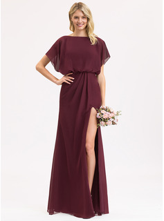 jumpsuits for bridesmaids