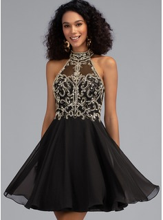 plus sizes prom dresses