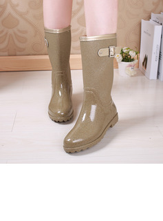 girls shoes winter boots