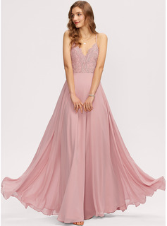 occasion maxi dress with sleeves