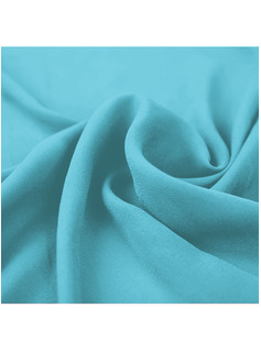 Chiffon Fabric by the 1/2 Yard
