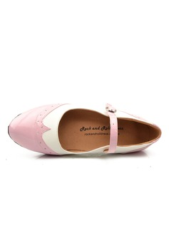 wedding bridesmaid shoes