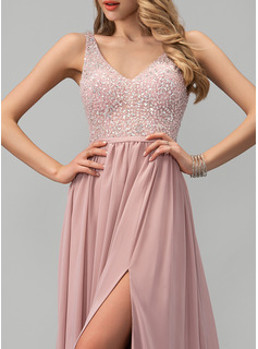 halter top dress homecoming