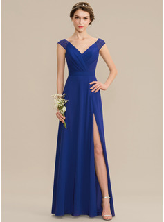 strapless bridesmaid dresses short