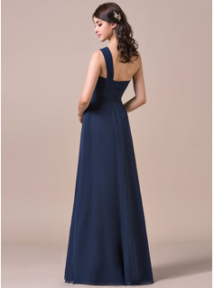 party evening maxi dresses