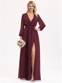 classy maxi dresses for weddings